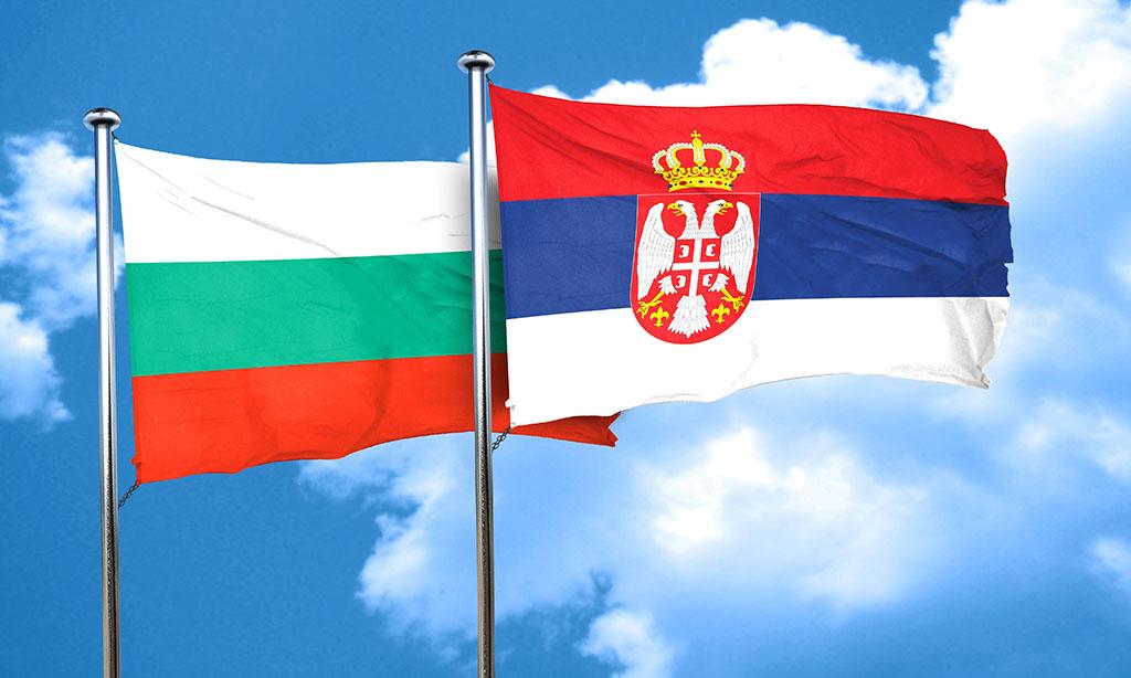 Srbija i Bugarska, mnogo toga zajedničkog