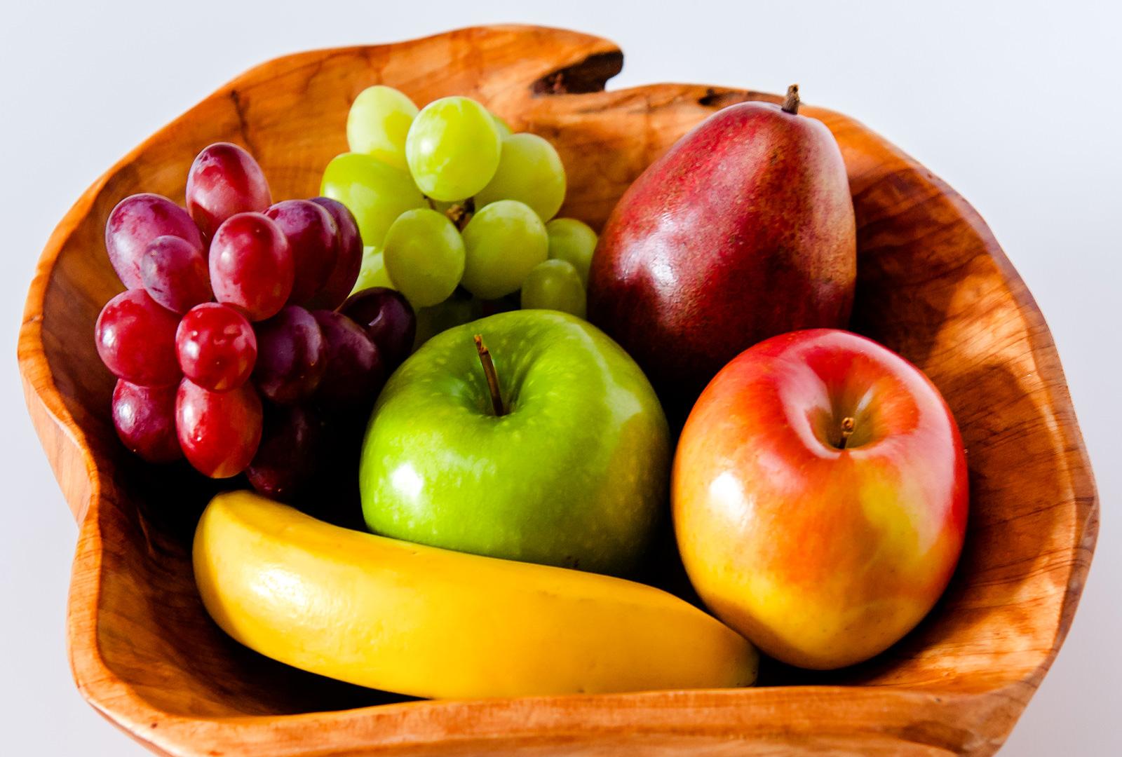 Skuplje voće! Pogledajte šta je sve poskupelo