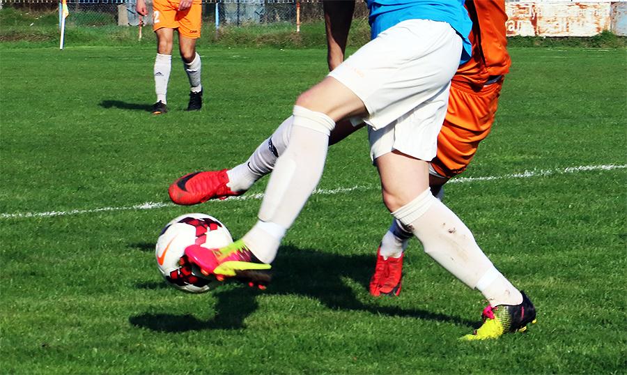 Fudbaleri remizirali u Negotinu