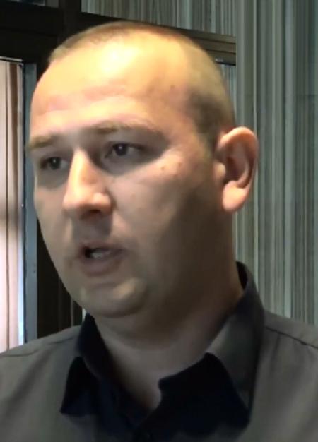Marko Stojanović na čelu Lovačkog udruženja u Knjaževcu