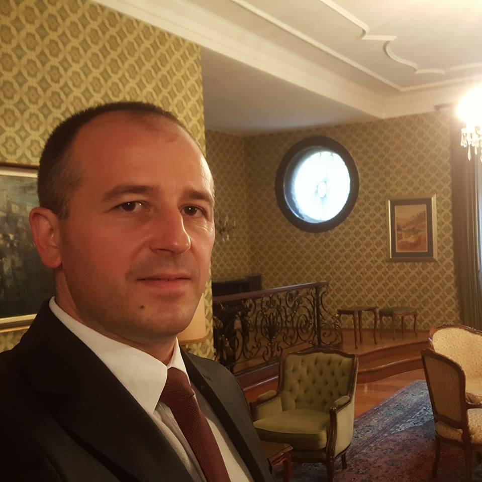 POLITIKA: Smenjen zamenik predsednika opštine Knjaževac