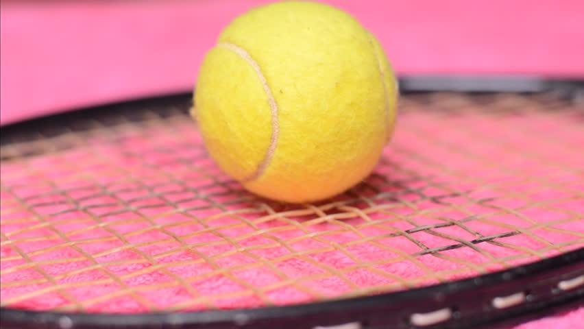 Ilustracija, tenis, foto: Shutterstock