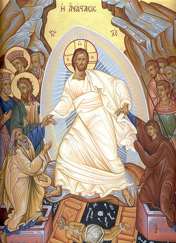 Pred nama je najradosnji hrišćanski praznik Uskrs