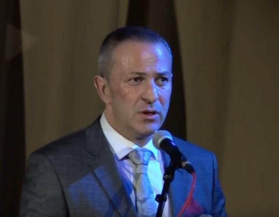 Obeležen Dan opštine Knjaževac: Najviša priznanja uručio predsednik Đokić