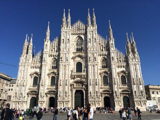 ZASLUŽENO: Tim Tehničke škole iz Knjaževca u poseti Italiji
