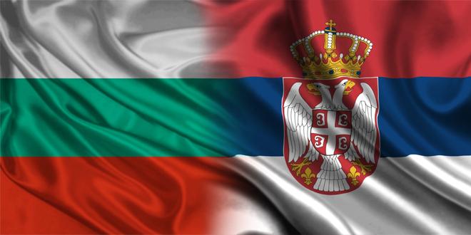 Ilustracija, zastava dveju zemalja, foto: Google
