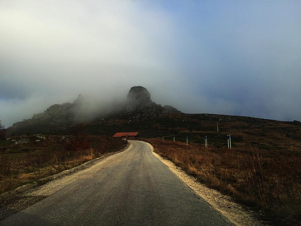 Stara planina, foto Knjaževačke novine