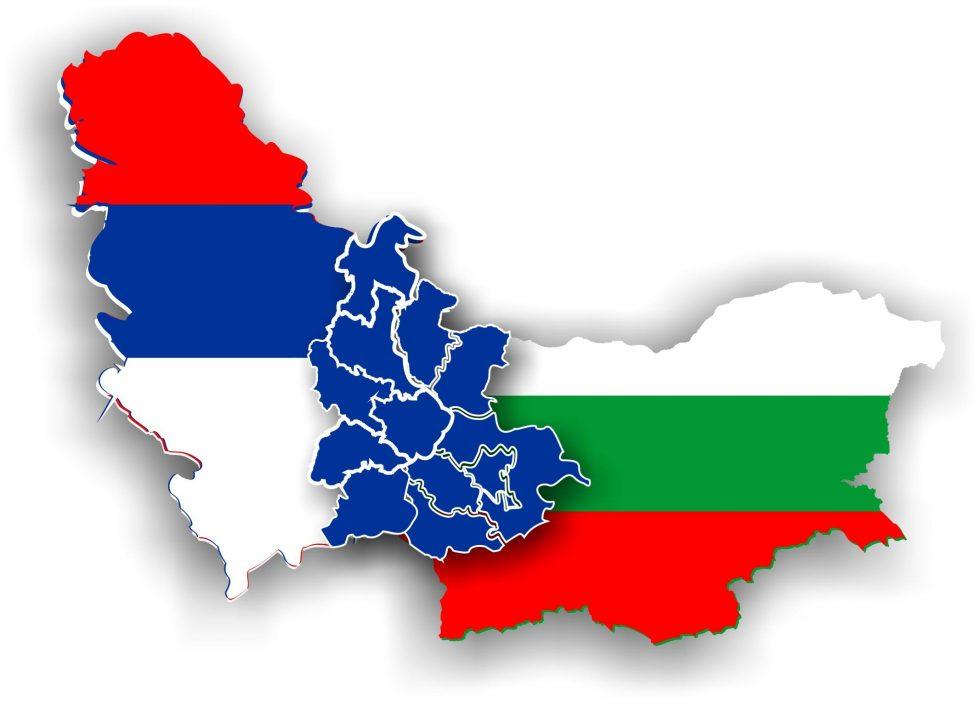 Opština Knjaževac spremna za Evropu!