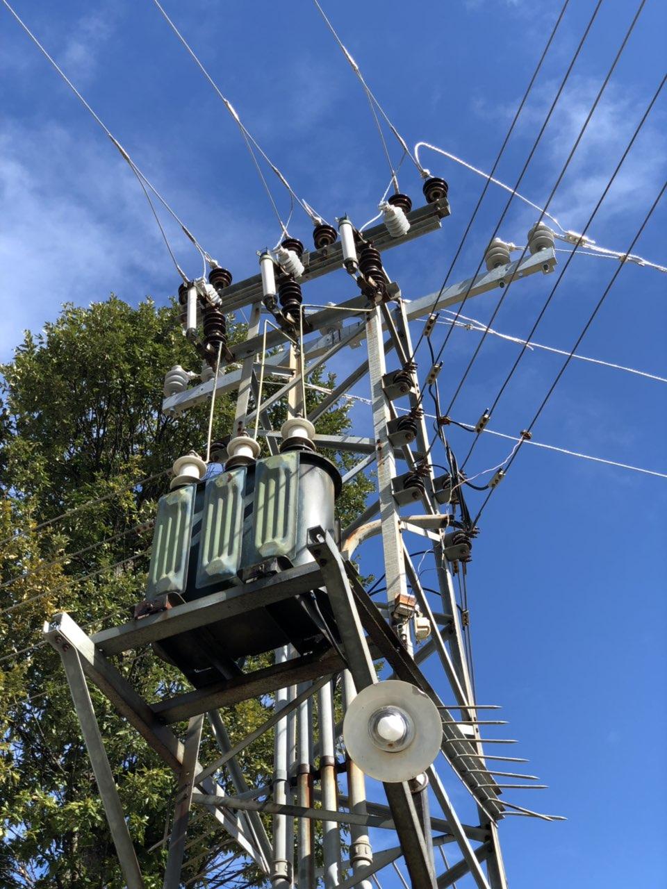 SERVISNA INFORMACIJA: Pojedini delovi Knjaževca u utorak bez struje