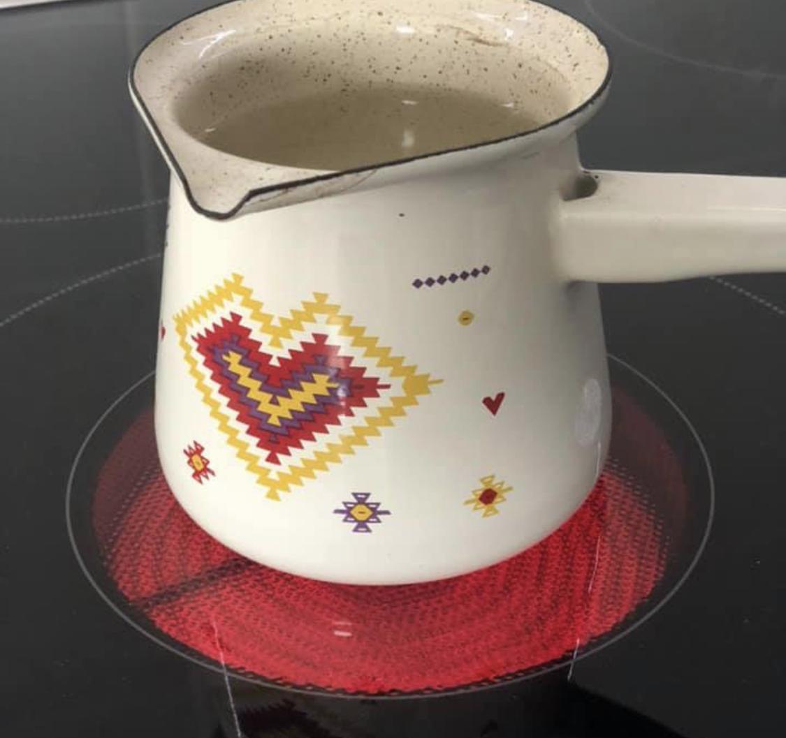 Ovo obavezno morate znati o čaju!